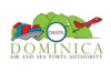Dominica-Air-and-Sea-Ports-Authority