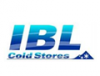 IBL-Cold-Stores