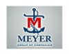 Meyer-Group-of-Companies
