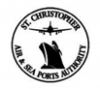 St-Christopher-Air-and-Sea-Ports-Authority