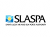 St-Lucia-Air-and-Sea-Ports-Authority
