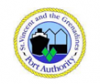 St-Vincent-and-the-Grenadines-Port-Authority