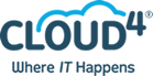 cloud4 logo