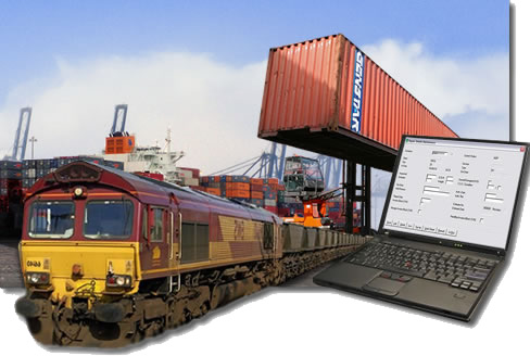 rail-freight-terminal-software