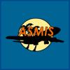 asmis-logo