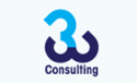 w3consulting
