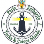 Turks and Caicos Ports Authority